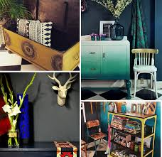 Irish Home Décor Stores You Need To Visit OneFabDaycom Ireland - Best stores for home decor
