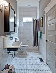 cork wall tiles bathroom contemporary with textured walls plastic