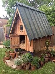 creative chicken coops google search chickens pinterest