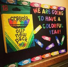 New Year Decoration For Kindergarten by Best 25 Kindergarten Bulletin Boards Ideas On Pinterest Teacher