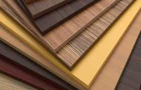 century plywood marine plywood manufacturers in coimbatore marine plywood suppliers