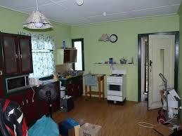 1950 u0027s lime green kitchen renovation album on imgur