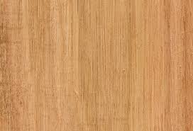 lyptus veneers central hardwoods