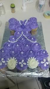 sofia flat sheet cake yolanda u0027s sweet creations