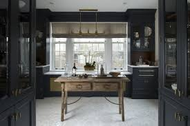 Its Show House Season A Look Back At Our Favorite Rooms The - Show interior designs house