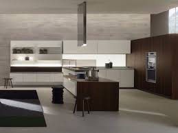 cucina corian corian皰 kitchens archiproducts