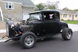 Rat Rods For Sale Cheap New Used Certified Cars At Webe Autos Serving Long Island Ny