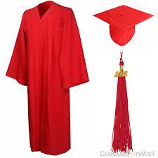 cap and gown for graduation premium graduation cap gown package