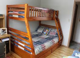 bunk bed twin mattress target bunk beds target loft bed full