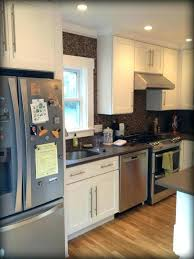 factory direct kitchen cabinets factory direct cabinet doors kinsleymeeting com