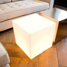 light box light bulbs lightbox 18 floor l reviews allmodern