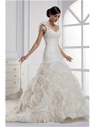 cheep wedding dresses wedding dresses usa fashion cheap wedding dresses usa online