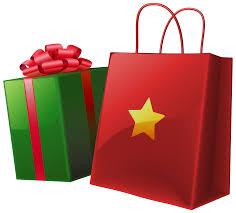 christmas gift boxes u2013 happy holidays