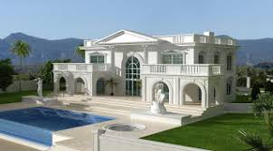 homes designs home decor ideas modern beautiful homes designs exterior views