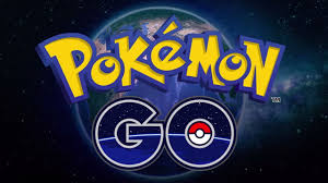 you can hack pokemon go on jailbroken ios and rooted android