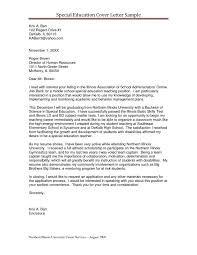Cover Letter How To Write Correct Academic Cover Letter Samples Cover Letter  Templates Cover Letter How