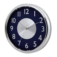 Cool Wall Clocks Cool Wall Clock Buy Wall Clock Quartz Wall Clock Plastic Wall
