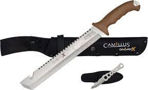 titanium kitchen knives these knives have laser bonded titanium