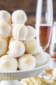 bridal shower desserts best desserts for bridal showers u2014delish com