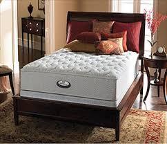Sleep Number Beds Reviews The 25 Best Sleep Number Bed Reviews Ideas On Pinterest Sleep