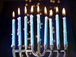how to light chanukah candles hanukkah learn all about the jewish festival of lights