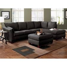 klaussner multifunctional table 639057 klaussner 639057 bedroom furniture costco multifunctional table