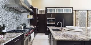 ideal kitchen design ideal kitchen design ideal kitchen design l shaped kitchen common