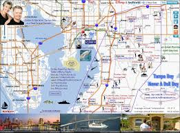 Map Of Brandon Florida by Popular Links To Fishhawk Property Web Site Invaluable Tips For