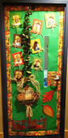 decorations awesome christmas classroom door decorating ideas pbis
