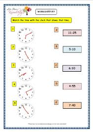 free worksheets time worksheets year 8 free math worksheets