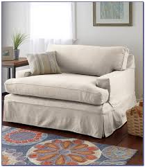 slipcover for chair and a half chair and a half sleeper slipcover chairs home decorating chair and