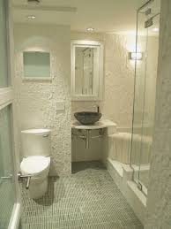 how to make a small how to make a small bathroom look bigger tips and ideas