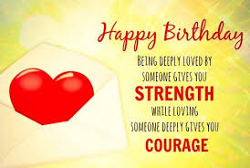 35 Best I Love You - happy birthday love quotes for her inspiration 35 best birthday love