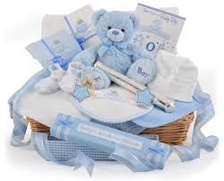 online gift baskets newborn baby gift baskets baby shower idea s baby