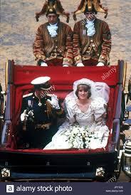 august 31 2017 marks 20 years since princess diana u0027s death diana