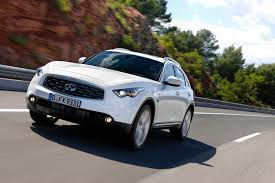 infiniti fx50 2015 deroucicho 2011 infiniti fx updated with new features in europe