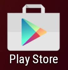 play store apk apk play store v5 1 11 android 2 3 techloverhd
