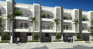 Row House In Lonavala For Sale - house for sale in mumbai buy 78871 independent houses villas in