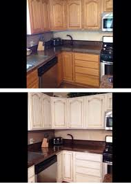 try out retro kitchen décor kitchen design