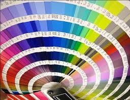 7 best color charts images on pinterest color paints color