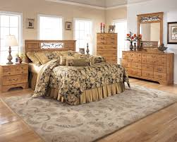 furniture amazing furniture loans with bad credit good home