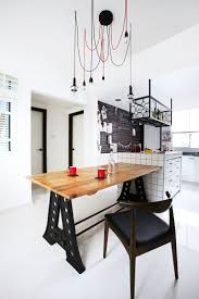 98 best hdb ideas images on pinterest home live and spaces