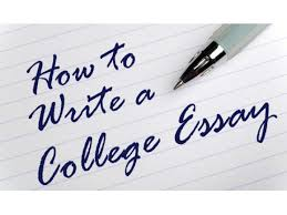 Writing And Editing Services   Essay help Beauty Queen college essay help boston