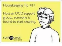 Mexican Maid Meme - 25 best memes about housekeeping housekeeping memes