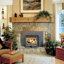 lopi revere fireplace insert qdpakq com