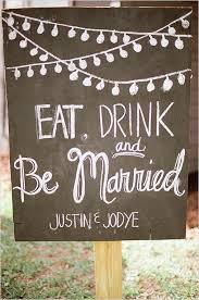 wedding chalkboard sayings 32 best chalkboard images on chalkboard ideas