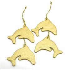 wholesale decorative christmas ornaments bulk suppliers u2013 xmas
