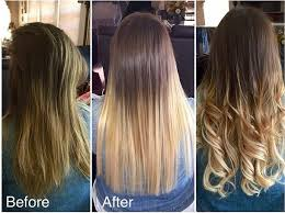 donna hair extensions reviews the 25 best hair extensions ideas on