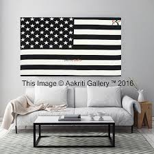 American Flag Tapestry Wall Hanging Amazon Com Black And White Twin Tapestry Hippie Wall Hanging Art