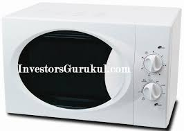 Microwave Oven Cart Home Furnishing Investment Redefined